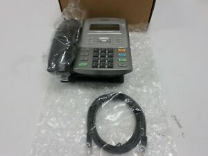 Avaya /Nortel 1120E IP Telephone - NTYS03BC