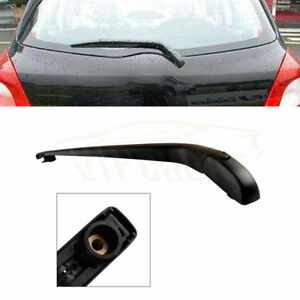 New Rear Window Windshield Wiper Arm Fit Toyota Yaris 2005 -2011