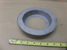 CESSNA PIPER BEECH MOONEY AIRCRAFT BRAKE ROTOR DISC 30615-1 020