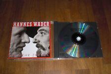 Hannes Wader - Nie Mehr Zurück