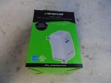 Enercell 4.5Vdv Ac To Dc Power Adapter 272-353 No Adaptaplug