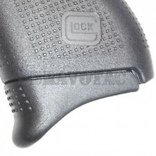 Pearce Grip PG-43 Glock 43 Magazine Plate Extension Textured for 9mm 6-Round