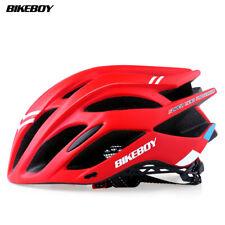 Cycling Helmet One-piece Men And Women Mountain Road Bike Helmet Helmet