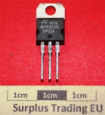 TIP32A PNP Transistor di potenza