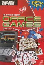 Office Games (PC GAME)  •SHIPPING •ALWAYS FAST •ALWAYS FREE•