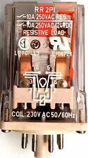 IMO 8 pin relè a stato solido RL01