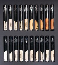 💯 Original Brand New Kat Von D Lock-it Concealer Creme Full Size Pick 1 in Box