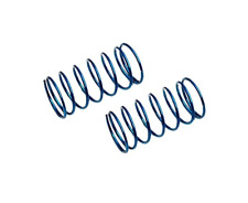 Team Associated 21198 18T Front Shock Spring, Blue, 3.0-Pound RC car truck buggy