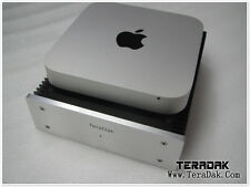 TeraDak MAC Mini 2010 - 2018 DC12V 10A Audiophile HiFi Linear Power Supply