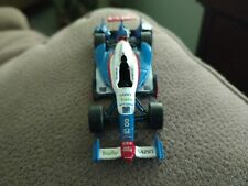 1:64 2013 Ryan Briscoe #8 NTT Data DALLARA/HONDA