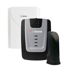 weBoost (Wilson) RV 4G Recreational Vehicle Cell Phone Signal Booster | 470201