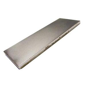 DMT Dia-Sharp Diamond Bench Stone Coarse Grit 8 Inch D8C