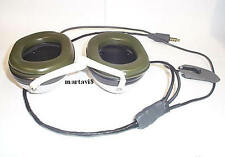 Avionics Kit for Royal Air Force MK.4/4B ( 4A ) Flight / Flying Helmets (179)