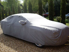Mercedes Slc C107 Monsoon Invierno cubierta del coche