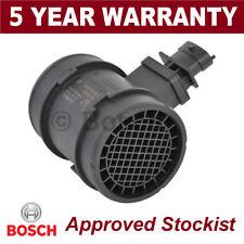 Bosch Mass Air Flow Meter Sensor 0281002861