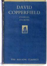 David Copperfield, Dickens, Charles