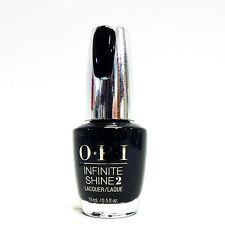OPI Nail Polish Color INFINITE SHINE Variations Colors ISL01 to ISL30 .5oz/15mL