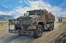 Italeri [ITA] 1/35 M923 Hillbilly Gun Truck Plastic Model Kit 6513 ITA6513