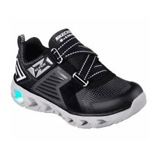 85acdfedf804 Skechers Synthetic Shoes for Boys for sale