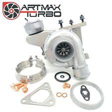 Turbolader für Mercedes Vito Viano W639 111 CDI 115 CDI VV14 OM A6460960199