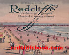 The Pictorial History Of Redcliffe Scarborough Margate Clontarf and Woody Point