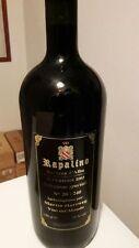 BARBERA D'ALBA SUP. SELEZIONE SPECIALE N°20/240 MAGNUM – AZ. RAPALINO ANNO 2003
