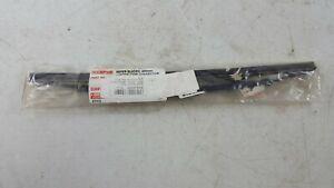 Genuine Toyota Windshield Wiper Blade 85212-YZZ15-TM