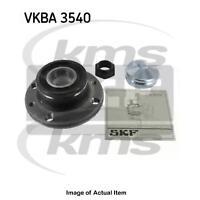 New Genuine SKF Wheel Bearing Kit VKBA 3540 Top Quality