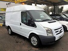 Ford Transit 2.2 TDCi 85PS T280s SWB MED ROOF 2008/08 REG. NO VAT !!!!