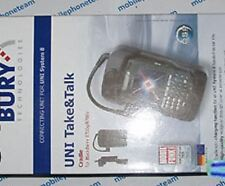 THB Bury Car Kit Cradle BlackBerry 8700g 8700v 8707v