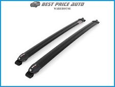 Rola Roof Racks - Nissan Murano (Z51) WITH factory rails 2009 on