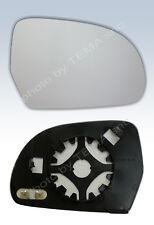 Specchio retrovisore AUDI A3 A6 2012 S4 A5 S5 Coupè A8 RS6 --destro TERMICO