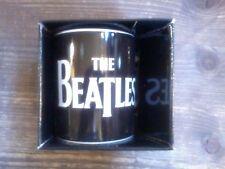 Beatles LOGO mini ESPRESSO tas/mok/tasse/mug