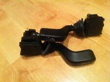Vauxhall Astra G Mk4 Indicator Stalk + Wiper Stalk Gm Original Oem Part