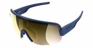 POC AIM Sunglasses - Premium POC Clarity Lenses - NEW + Hard Protective Case