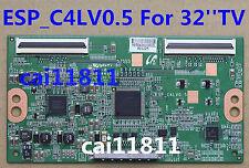 """NEW T-Con Board SONY ESP_C4LV0.5 FOR 32""""TV 32 inch TV KDL-32CX520 LTZ320HN02"""