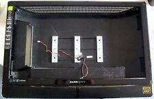 Scocca - Cover anteriore /posteriore per TV Hannspree HSG1074  - ottima
