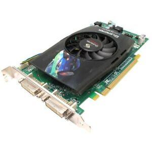 LEADTEK WINFAST PX9800 GT 1GB GeForce 9800 GT PCI-E Graphics Card