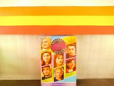 Jennie Garth  *  Beverly Hills 90210 - The Complete Eighth Season DVD New Sealed