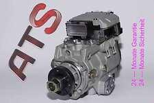 ¡Nuevo! ORIGINAL! GENUINE! Vauxhall Bomba de diesel Y22DTR VECTRA C 0470504214