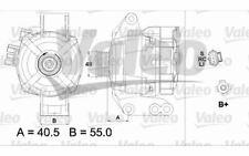 VALEO Alternateur 90A pour FORD STREET KA 437453 - Pièces Auto Mister Auto