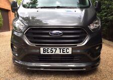 private number plates Registration Cherished  Tec Technical Technician BC57 TEC