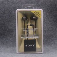 For Sony MDR-EX650AP Earphone Noise Brass Housing Microphone In-Ear headphone