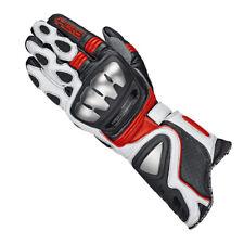 Held Titan EVO Sporthandschuh Rot-weiss Gr. 9.5