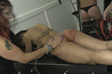 My Fetish pictures/Video, Asian, Spanking, Bondage, Caged, Public, club flash