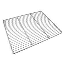 Coldline Tragrost GN 2/1 530 x 650 mm beschichtet für Kühlschrank 700 1400 L