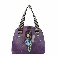 Santoro Gorjuss - Handbag - Bubble Fairy