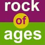 rockofages-music