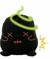 """TOMY Stink Bomz """"RIPPER"""" Farting 5"""" Soft Plush Toy With Sounds - JOIN THE FARTY!"""