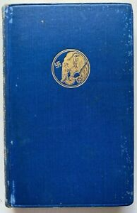 1926 Debits and Credits by RUDYARD KIPLING free EXPRESS w/wide